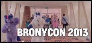 BronyCon1