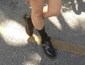 geriatricfootwear2