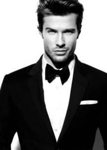 necktie5