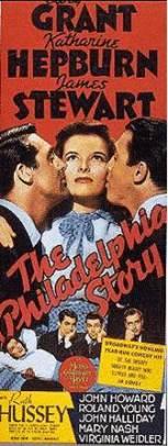 philadelphia story1