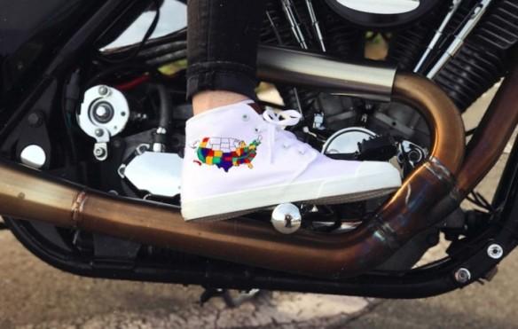 03 - Shoe Image