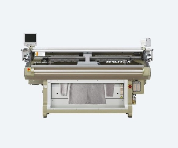 06 - 3D Printing