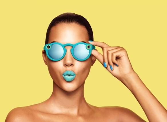 06 - AR Glasses